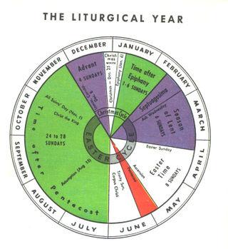 LiturgicalCalendar02